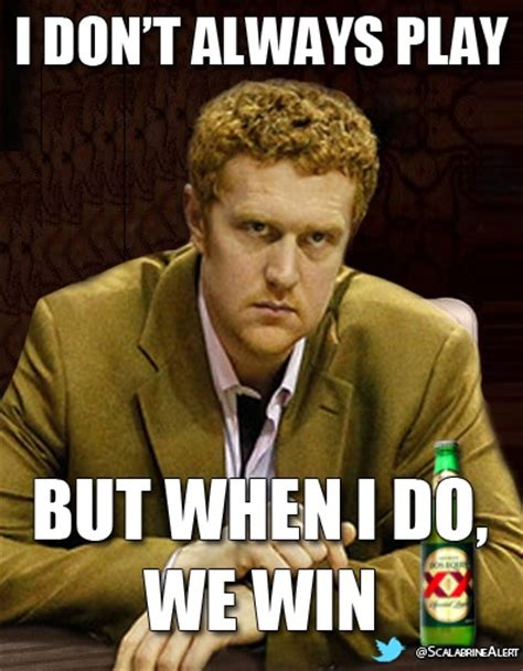 Brian Scalabrine Memes - pinterest discover and save creative ideas