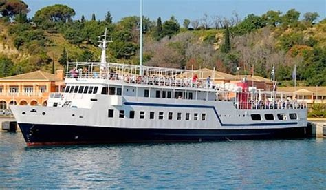 small catamaran ferry for sale ferries for sale