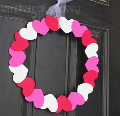diy valentines decorations valentine s day diy decorations events to celebrate