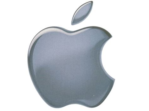 apple company apple the least green company dexter class