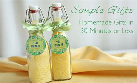 how to use bath salts in the shower simple gifts bath salts weddings ideas from evermine