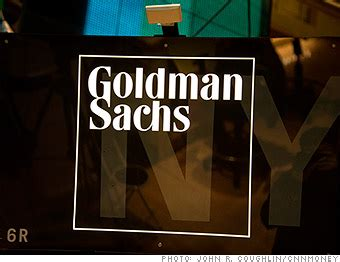 Goldman Sachs Diversity Program Mba by Goldman Sachs 15 Top Mba Employers Cnnmoney