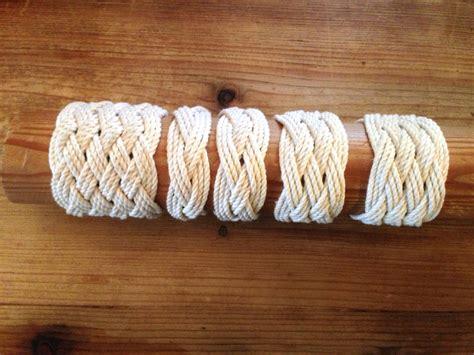 Decorative Knots - ornamental knots