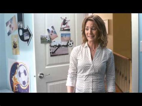 febreze commercial actress karl s room febreze breathe happy itunes radio ad 2015 funnycat tv