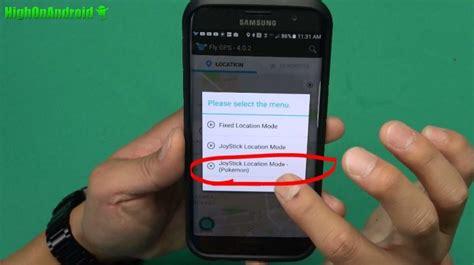 android gps not working gps not working android 4 4 2