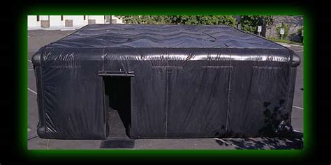 how to make a haunted maze in your backyard your custom haunted house rent an inflatable attraction