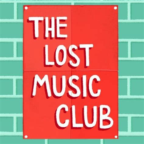 the lost soundtrack the lost club lostmusicclub