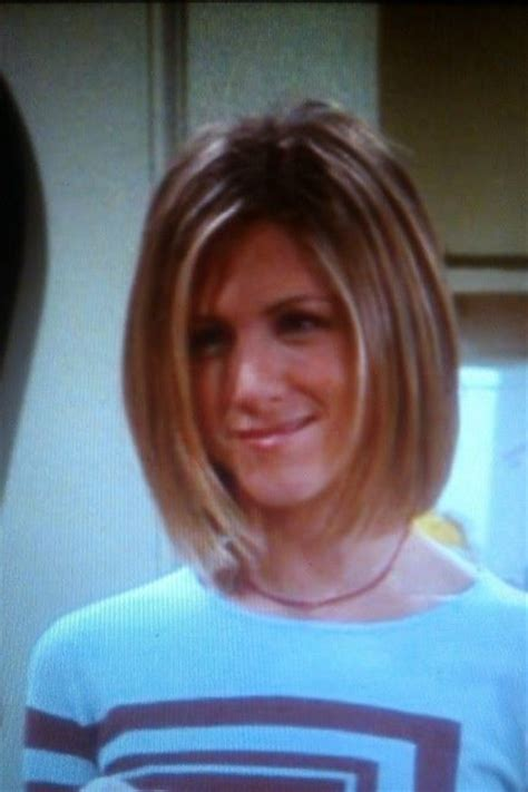 haircut green bay haircuts jennifer anniston s short hair styles always loved this