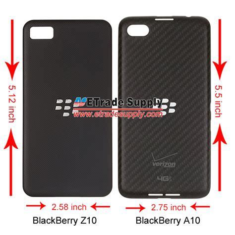 Battery Blackberry Z10 Ori blackberry a10 comparat cu blackberry z10 dimensiuni 陌i