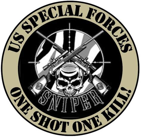 military armed forces logo pinterest the world s catalog of ideas