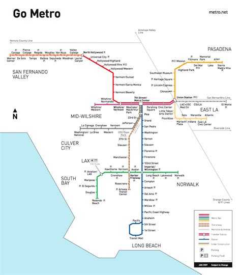 metro gold line map 100 metro gold line extension map la metro could switch rail line names from colors to letters