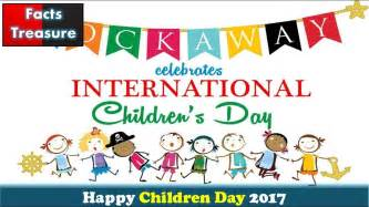 s day 2017 happy children s day celebration hd pictures free
