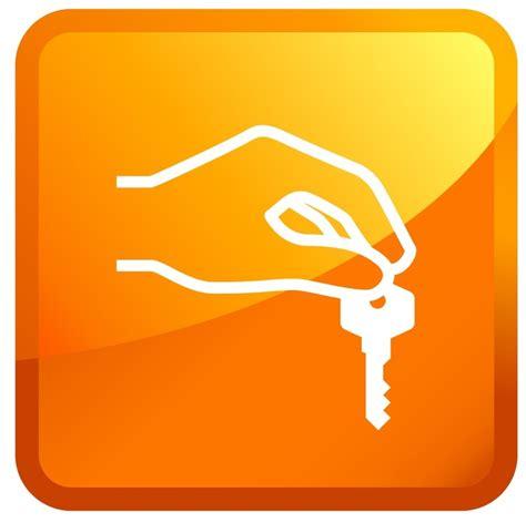 thames locksmith expert locksmiths covering reading 24 hour emergency