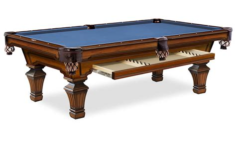 olhausen pool table olhausen hton pool table shop olhausen pool tables