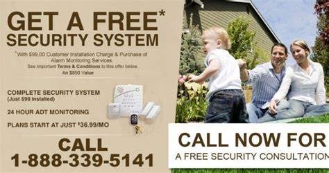 home security systems security guards companies