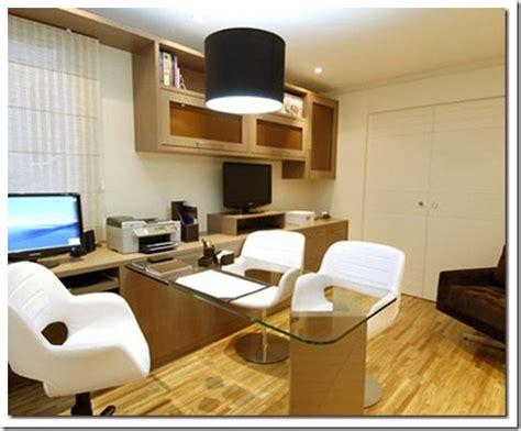 decorar oficina muy pequeña decoracion de oficinas modernas elegant cmo decorar una