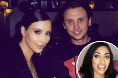 kim kardashian friend celebs go dating celebs go dating jonathan cheban