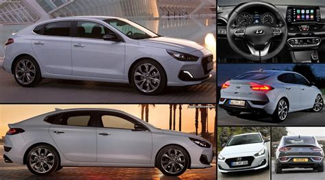 hyundai  fastback  pictures information specs