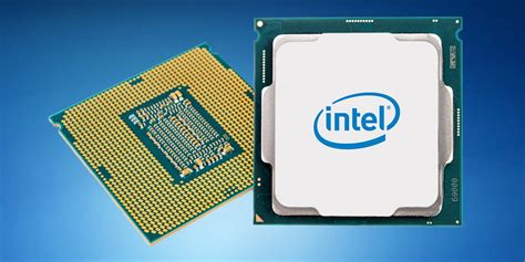 Intel I7 7800x intel i7 8700k review leaks out beats the i7 7700k in gaming