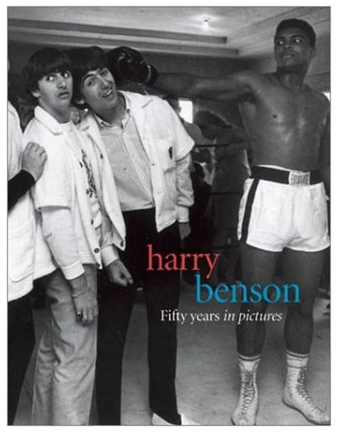 harry benson persons of interest books 101 best images about beatles by harry benson on