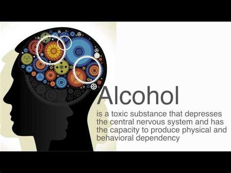 Zanaflex Detox by How Cocaine Addiction Destroys Lives Addiction