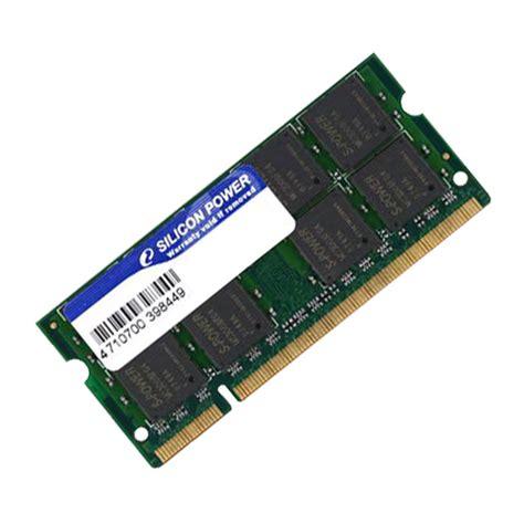Ram Laptop Sandisk 512mb ram memory upgrade for samsung p30 np30 laptop