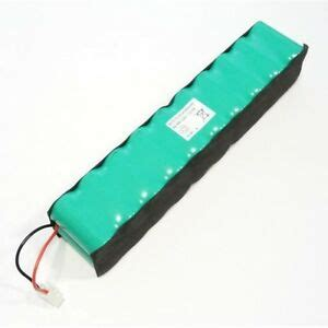 rowenta batteries 24v broom air rh8770 original byd h sc2000mah