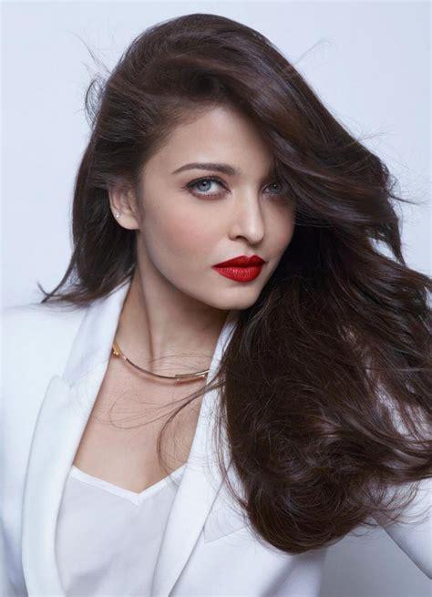 aishwarya rai l oreal lipstick aishwarya rai for l oreal lipstick xcitefun net