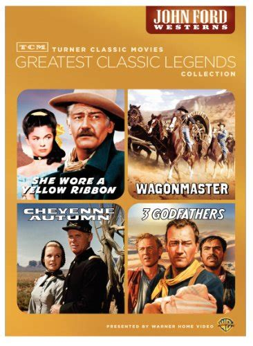best classic movies three godfathers movie reviews and movie ratings