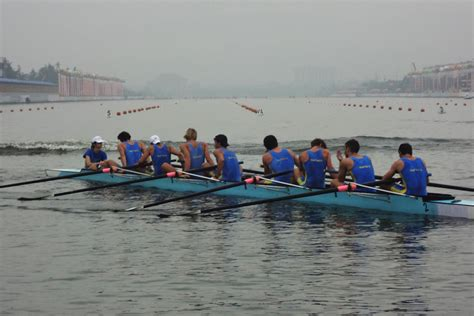 cus acque pavia tutto pronto al cus pavia per la of the river race 2012