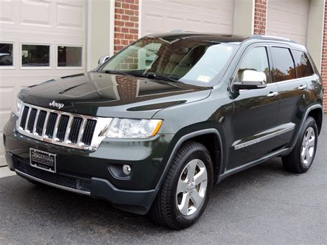 2011 jeep grand cherokee tires 2011 jeep grand cherokee tires 28 images as 25