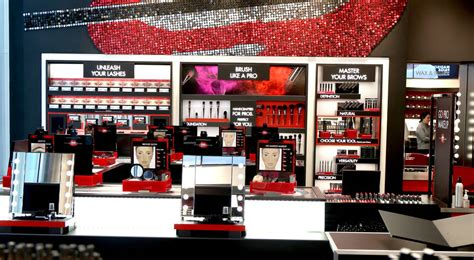 New Shop by Epr Retail News Make Up For Opens New Store In New