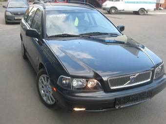car owners manuals for sale 2000 volvo s70 seat position control 2000 volvo v40 for sale 19000cc diesel ff manual for sale