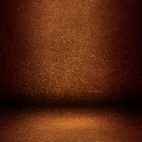brown backgrounds brown vectors photos and psd files free