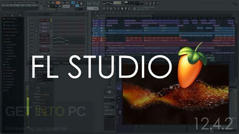 fl studio full version buy download fl studio 12 4 2 raw regkey torrent 1337x