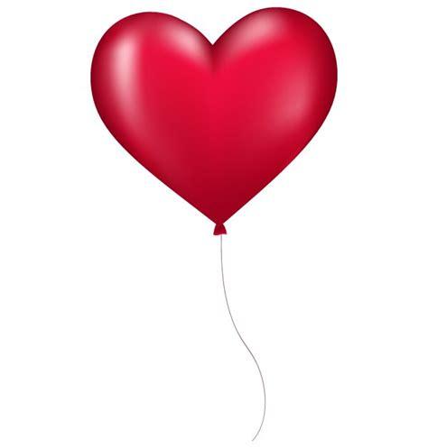 Barang Berkualitas Balon Hello Size L Pink On Sale balon
