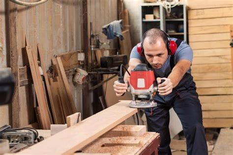 wood router reviews  buying guide