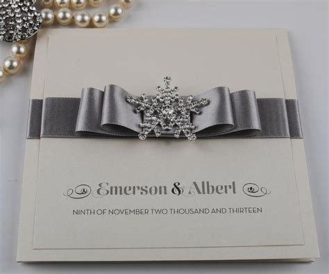 luxury wedding invitation ideas handmade luxury wedding invitations