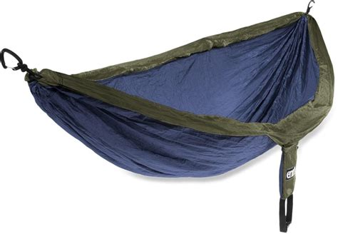 Are Eno Hammocks Waterproof 212 best outdoors gear images on cing gear