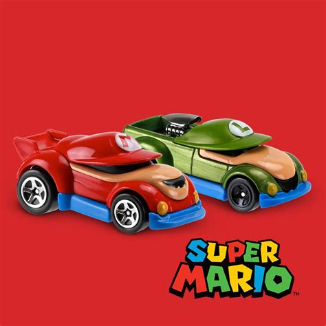 imagenes de hot wels hot wheels official site car racing games toy cars