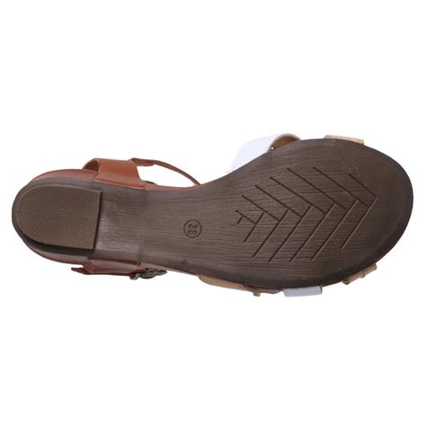 european comfort shoes european made zensu leather comfort fashion sandals shoes