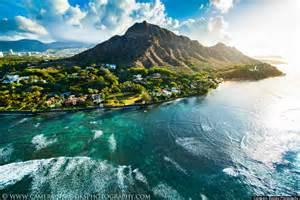 hawaii photography cameron brooks s photography project shows hawaii like it