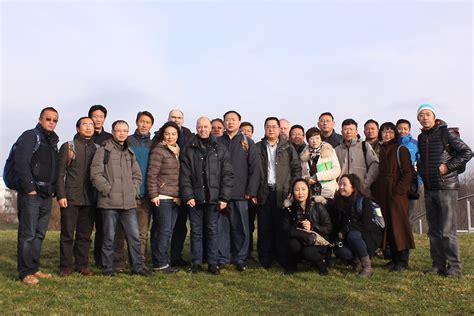 Frey Architekten by Besucher Aus Tibet Bei Frey Architekten Frey Architekten