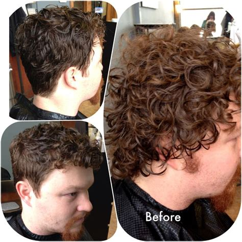 Hair Curly Comb Perawatan Rambut Curl Styler Rs 4 8 best scissor comb images on haircuts scissors and bicycle kick