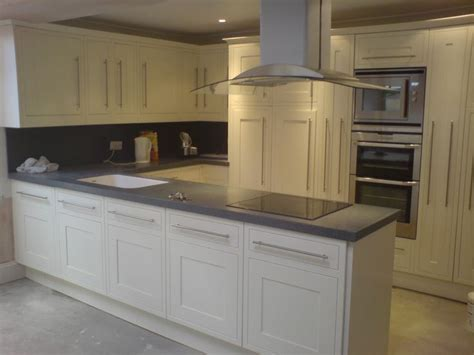 Thames Kitchen by 69 Best Images About C Dingle Builders Work On