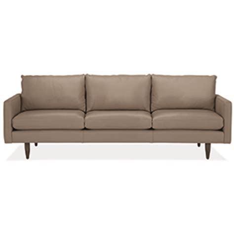 ira couch why this room works modern living space room board