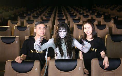 china film insider china box office why china dug the mummy china film