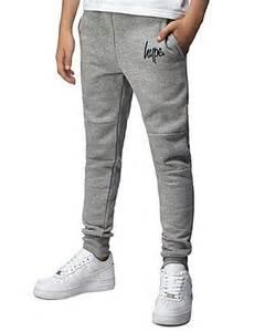 Bench Hoodies Women Hype Slim Jogging Pants Junior Jd Sports