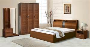 Home furniture universal pride interiors