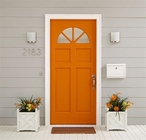 best 25 orange door ideas on orange front doors hermes orange and best front door